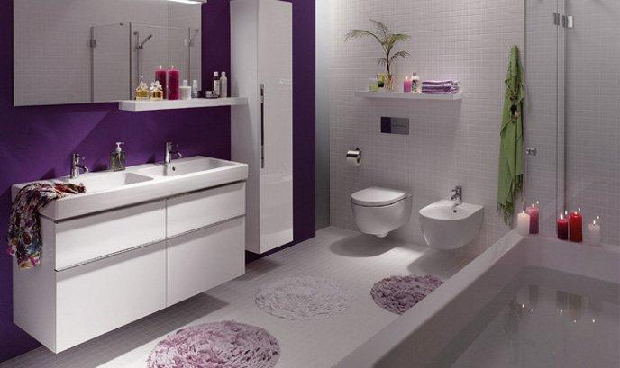 keramag. Black Bedroom Furniture Sets. Home Design Ideas